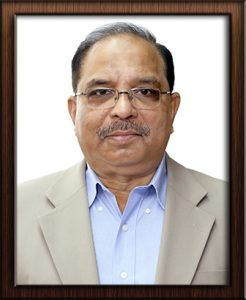 Ahmed Muktadir Arif