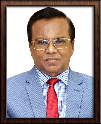 Dr. Momtaz Uddin Ahmed