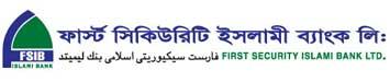 First Security Islami Bank Ltd. Logo