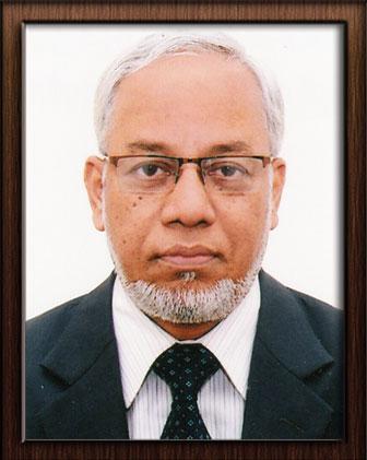 Mohammad Masum Kamal Bhuiyan